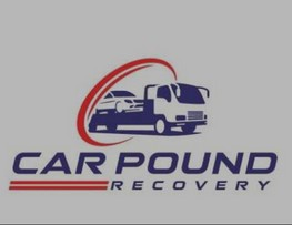 Car Pound Recovery London
