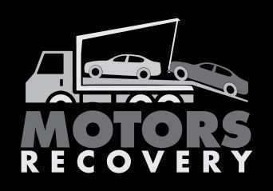 Car Breakdown Recovery Greenwich