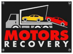 Vehicle Breakdown Recovery South Ockendon