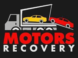 Car Breakdown Recovery Waltham Forest