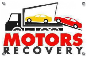 Vehicle Breakdown Recovery Byfleet
