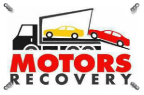 Vehicle Breakdown Recovery Chadwell Heath