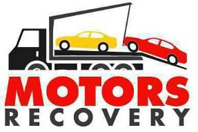 Vehicle Breakdown Recovery Sutton